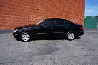 2005 Mercedes-Benz E320 DIESEL 3.2L CDI in Loganville Georgia, 30052