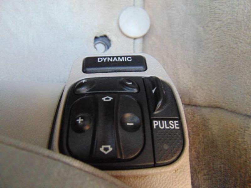 2005 Mercedes-Benz E320 32L  city MT  Bleskin Motor Company   in Great Falls, MT
