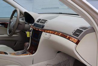 2005 Mercedes-Benz E320 3.2L Hollywood, Florida 21