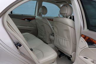 2005 Mercedes-Benz E320 3.2L Hollywood, Florida 28