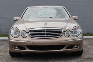 2005 Mercedes-Benz E320 3.2L Hollywood, Florida 11
