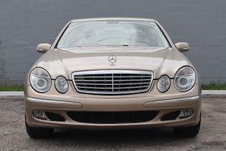 2005 Mercedes-Benz E320 3.2L Hollywood, Florida 38
