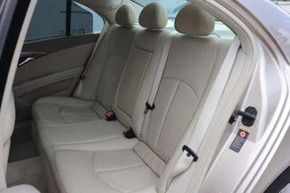 2005 Mercedes-Benz E320 3.2L Hollywood, Florida 26