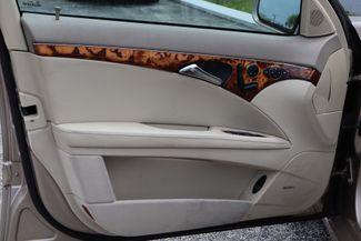 2005 Mercedes-Benz E320 3.2L Hollywood, Florida 46