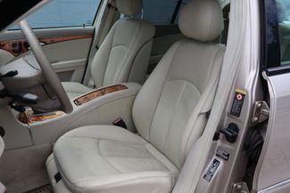 2005 Mercedes-Benz E320 3.2L Hollywood, Florida 24