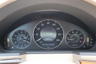 2005 Mercedes-Benz E320 3.2L Hollywood, Florida 14
