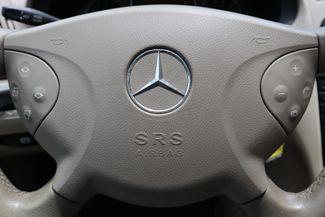 2005 Mercedes-Benz E320 3.2L Hollywood, Florida 16