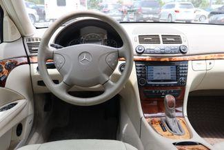 2005 Mercedes-Benz E320 3.2L Hollywood, Florida 17