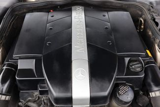 2005 Mercedes-Benz E320 3.2L Hollywood, Florida 45