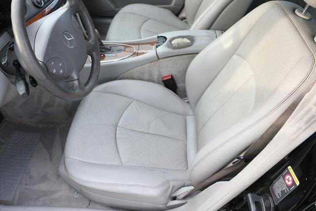 2005 Mercedes-Benz E320 3.2L Santa Clarita, CA 13