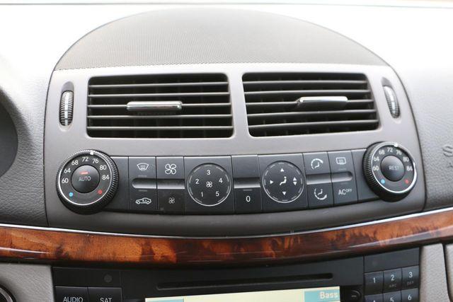 2005 Mercedes-Benz E320 3.2L Santa Clarita, CA 19