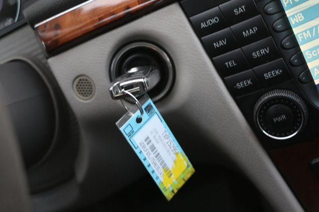 2005 Mercedes-Benz E320 3.2L Santa Clarita, CA 25