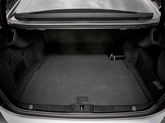 2005 Mercedes-Benz E500 5.0L Burbank, CA 22