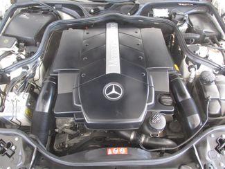 2005 Mercedes-Benz E500 5.0L Gardena, California 15