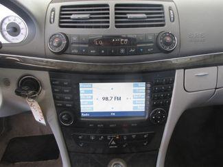 2005 Mercedes-Benz E500 5.0L Gardena, California 6