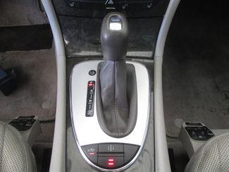 2005 Mercedes-Benz E500 5.0L Gardena, California 7