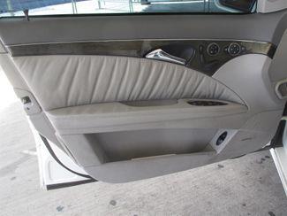 2005 Mercedes-Benz E500 5.0L Gardena, California 9