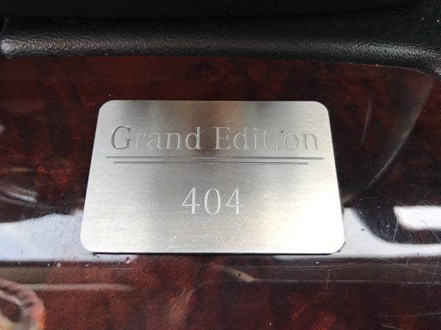 2005 Mercedes-Benz G Class G500 Grand Edition in Carrollton, TX 75006