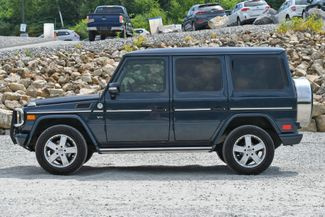 2005 Mercedes-Benz G500 Naugatuck, Connecticut 1