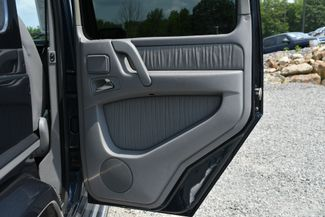 2005 Mercedes-Benz G500 Naugatuck, Connecticut 11
