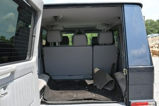 2005 Mercedes-Benz G500 Naugatuck, Connecticut 12