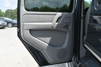 2005 Mercedes-Benz G500 Naugatuck, Connecticut 13