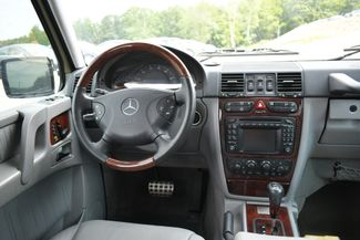 2005 Mercedes-Benz G500 Naugatuck, Connecticut 16