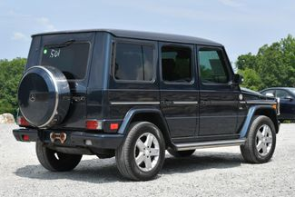 2005 Mercedes-Benz G500 Naugatuck, Connecticut 4