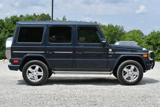 2005 Mercedes-Benz G500 Naugatuck, Connecticut 5
