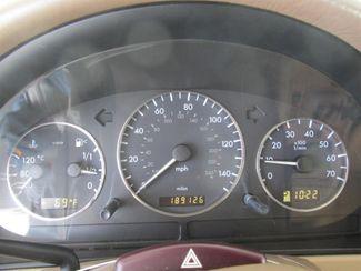 2005 Mercedes-Benz ML350 3.7L Gardena, California 5