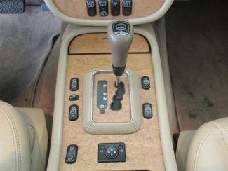 2005 Mercedes-Benz ML350 3.7L Gardena, California 7