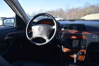 2005 Mercedes-Benz S430 4Matic Naugatuck, Connecticut 15