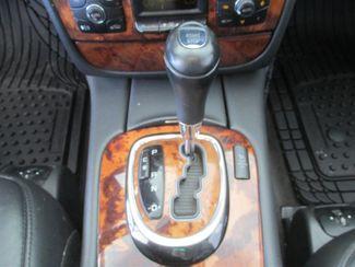 2005 Mercedes-Benz S500 5.0L Gardena, California 7
