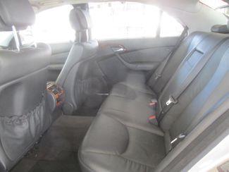 2005 Mercedes-Benz S500 5.0L Gardena, California 10