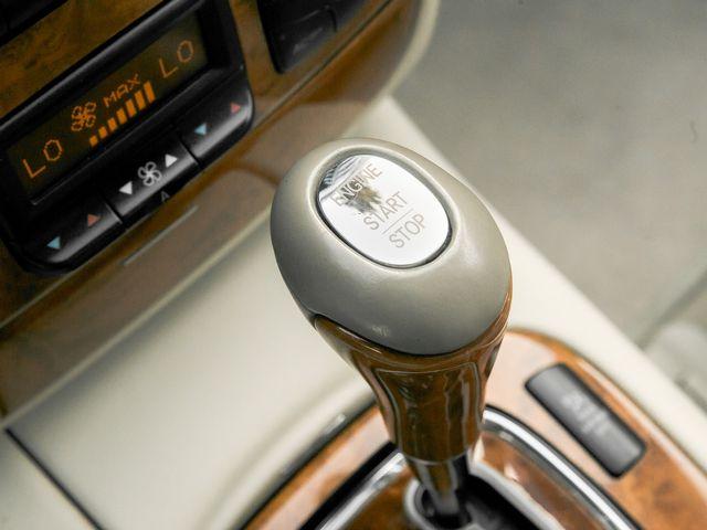 2005 Mercedes-Benz S600 5.5L Burbank, CA 19