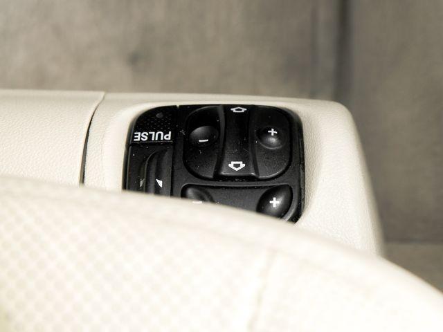 2005 Mercedes-Benz S600 5.5L Burbank, CA 21