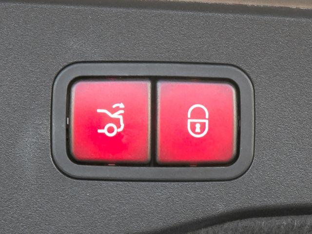 2005 Mercedes-Benz S600 5.5L Burbank, CA 25
