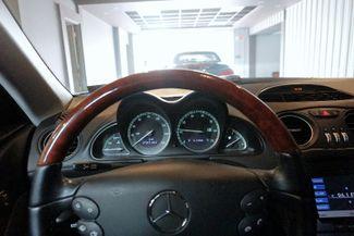 2005 Mercedes-Benz SL500 5.0L Bridgeville, Pennsylvania 20