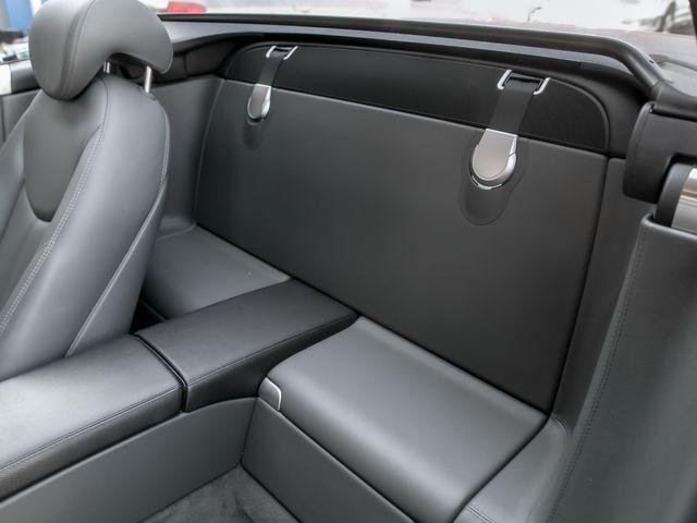 2005 Mercedes-Benz SL500 5.0L Burbank, CA 12