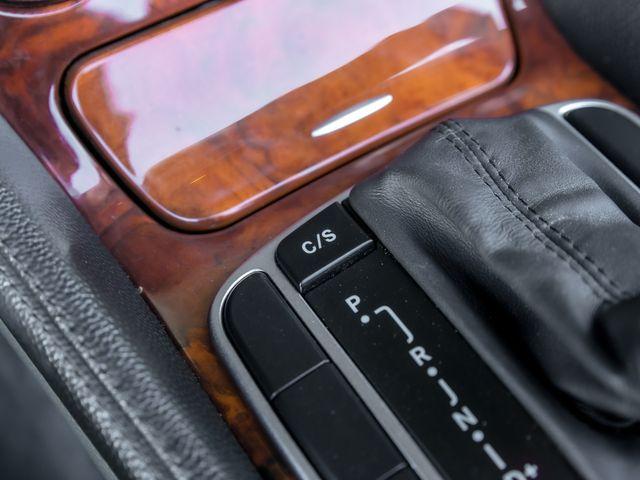 2005 Mercedes-Benz SL500 5.0L Burbank, CA 19