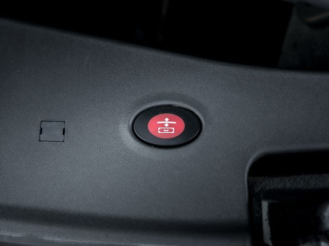 2005 Mercedes-Benz SL500 5.0L Burbank, CA 23