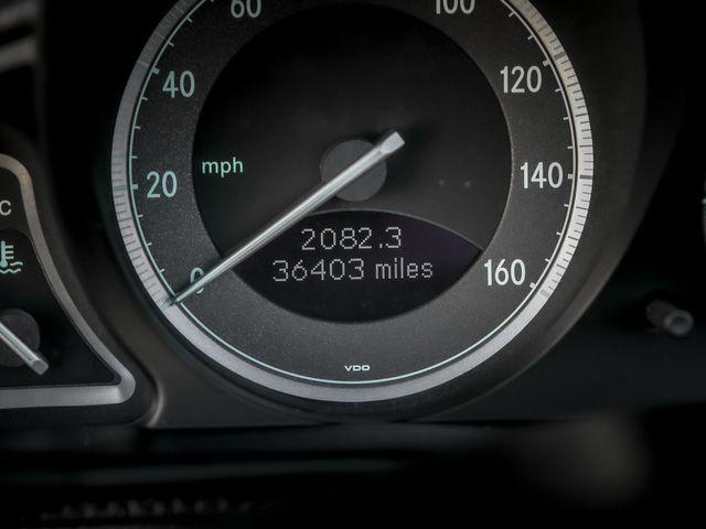 2005 Mercedes-Benz SL500 5.0L Burbank, CA 25