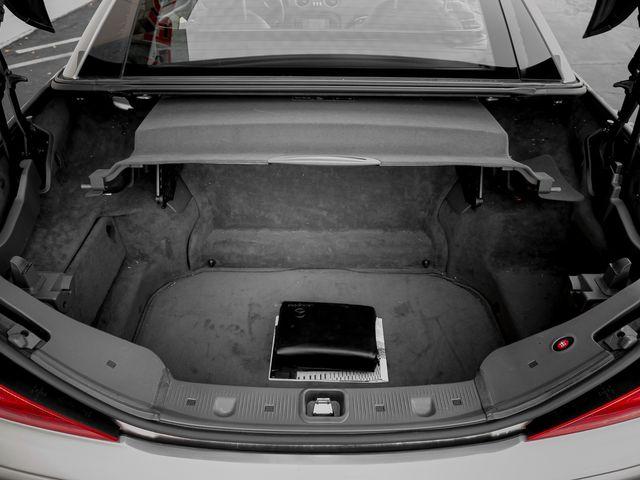 2005 Mercedes-Benz SL500 5.0L Burbank, CA 17