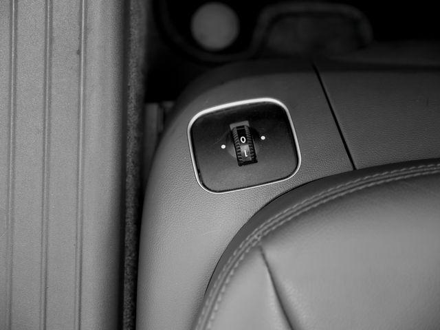 2005 Mercedes-Benz SL500 5.0L Burbank, CA 20