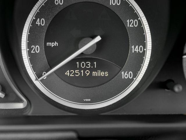 2005 Mercedes-Benz SL500 5.0L Burbank, CA 22