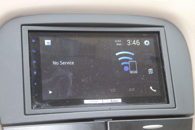 2005 Mercedes-Benz SL500 5.0L Houston, Texas 23