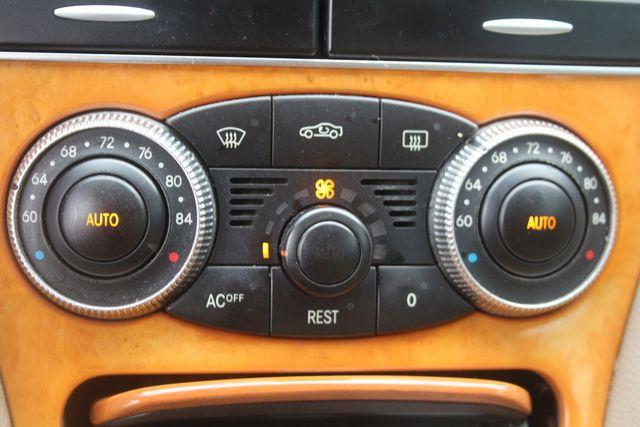 2005 Mercedes-Benz SL500 5.0L Houston, Texas 26