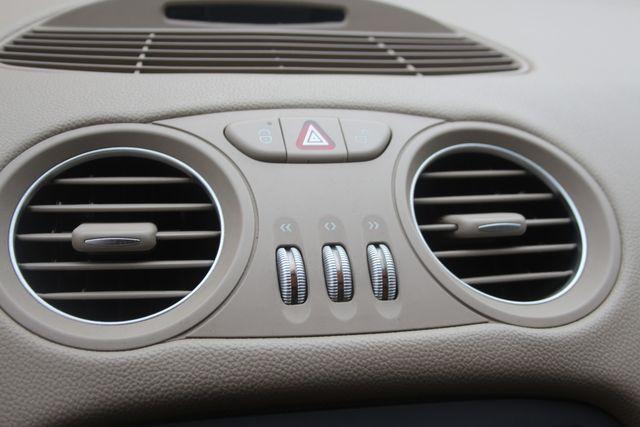 2005 Mercedes-Benz SL500 5.0L Houston, Texas 28