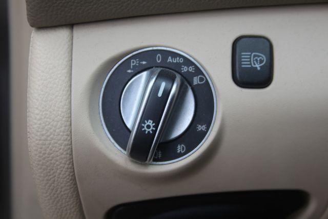 2005 Mercedes-Benz SL500 5.0L Houston, Texas 33
