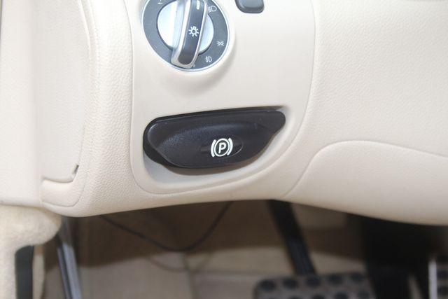 2005 Mercedes-Benz SL500 5.0L Houston, Texas 35